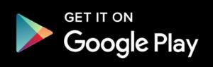 Fillme Fuels gas delivered Google download App