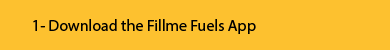 Fillme Fuels Skip The Pump mobile gas Station download application store